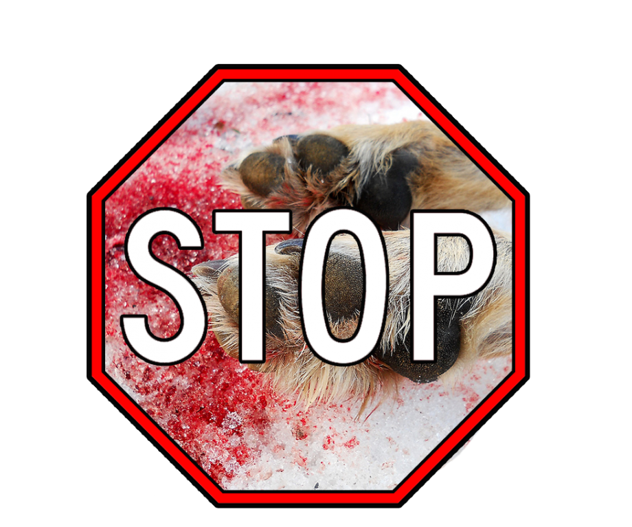 stop_blood1.png